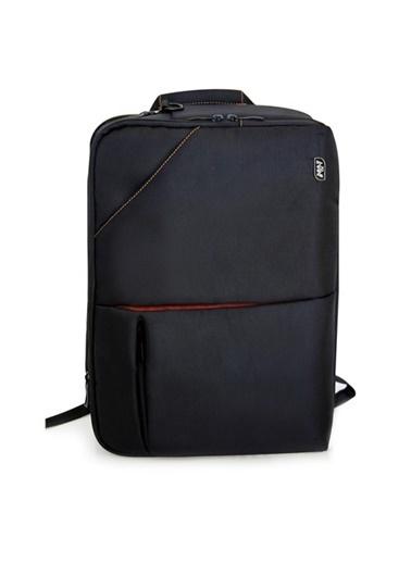 Dh-Z2 – Powerstation 15,4.Max Smart Laptop Çantası-M&W